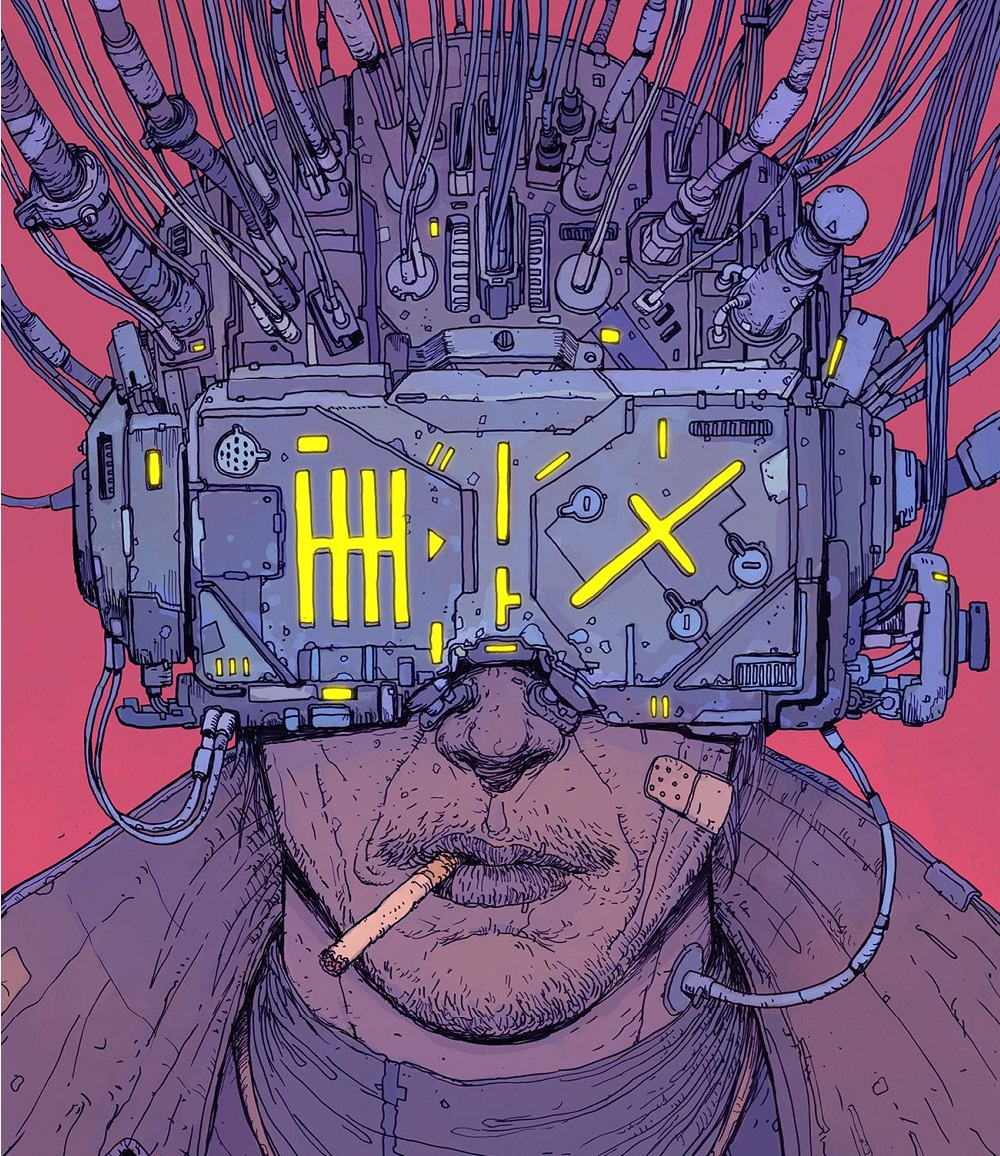 Neuromancer Brazil Cover.jpg